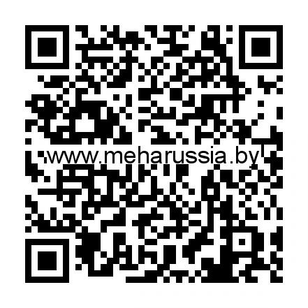 Адреса и телефоны салонов шуб в Минске